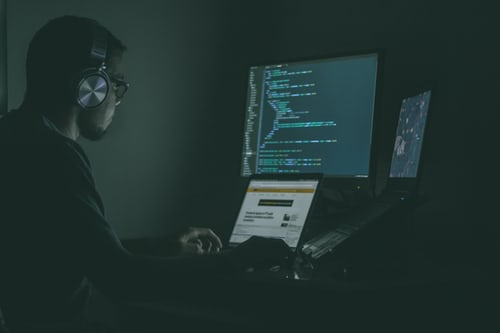 Examples of Ruby on Rails