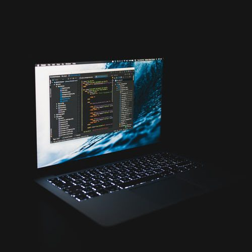 Sublime Text: Convert Ruby 1.8 to 1.9 style hash syntax