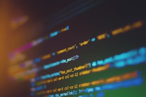 Creating your own WordPress plugin database migration framework