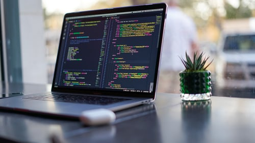 Tjek den velkendte tutorial om Ruby On Rails