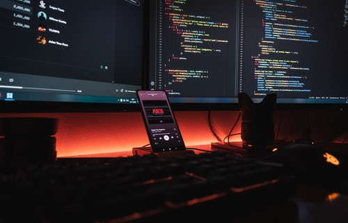 Programmering er for alle